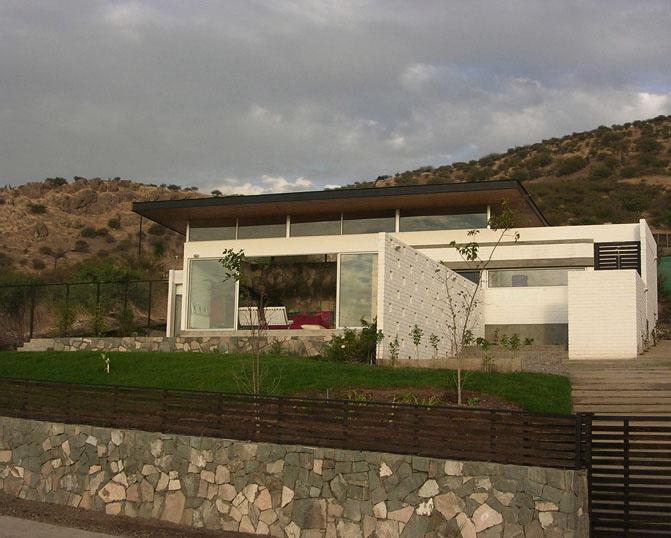 casa-escudero-02