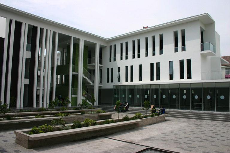 Facultad-Derecho-UDP-01