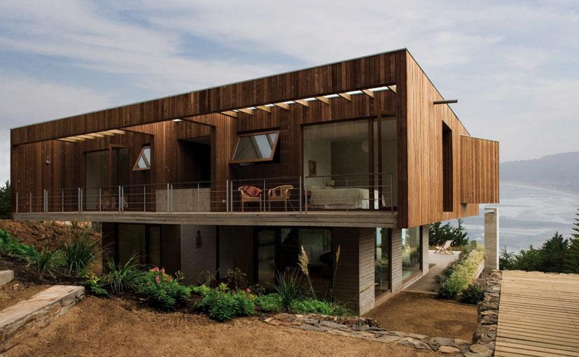 Casa-Aguero-01