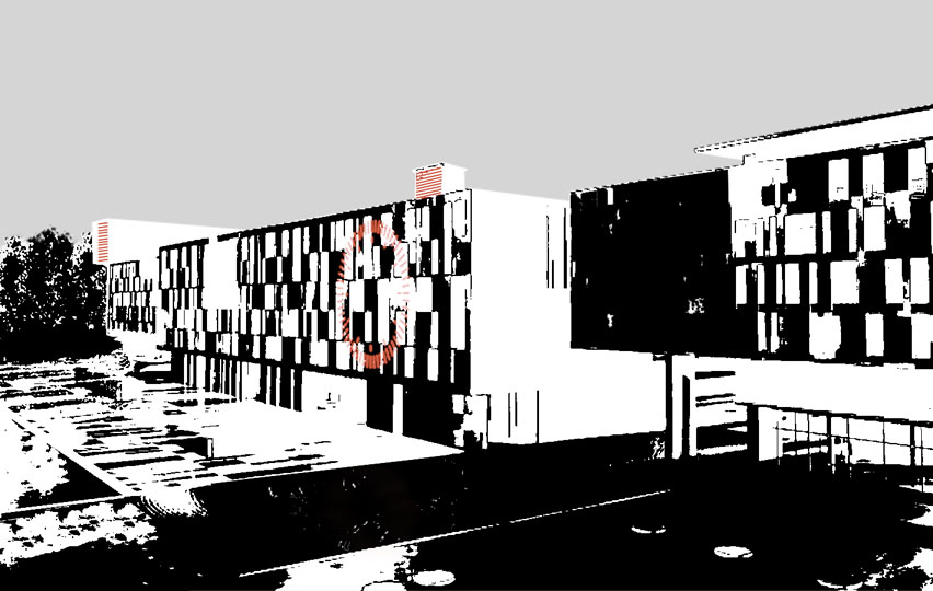 Universidad de Concepcion 01