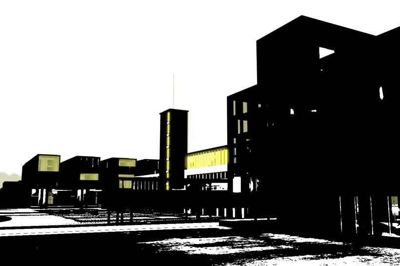 Universidad de Concepcion 02