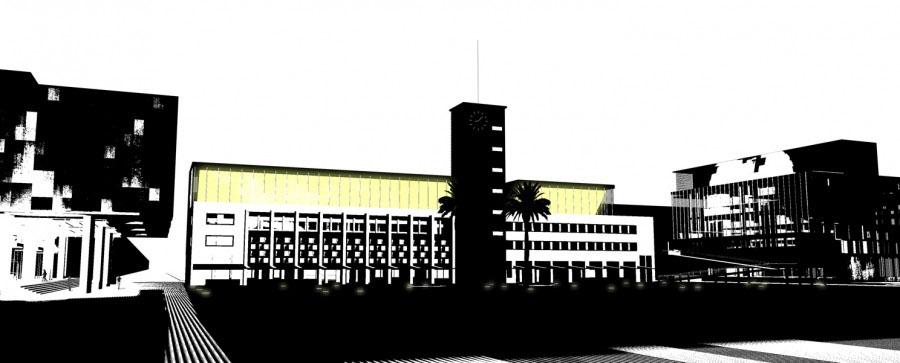 Universidad de Concepcion 04