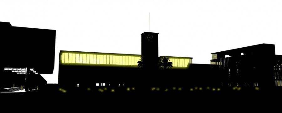 Universidad de Concepcion 05