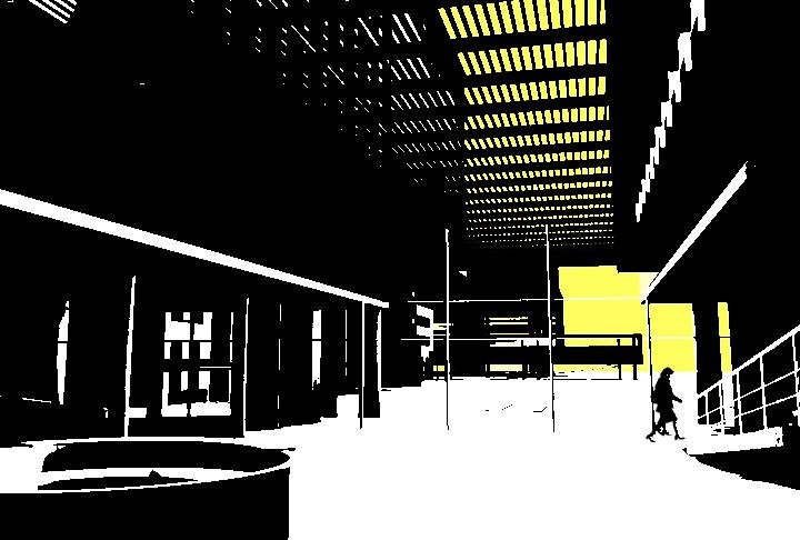 Universidad de Concepcion 06
