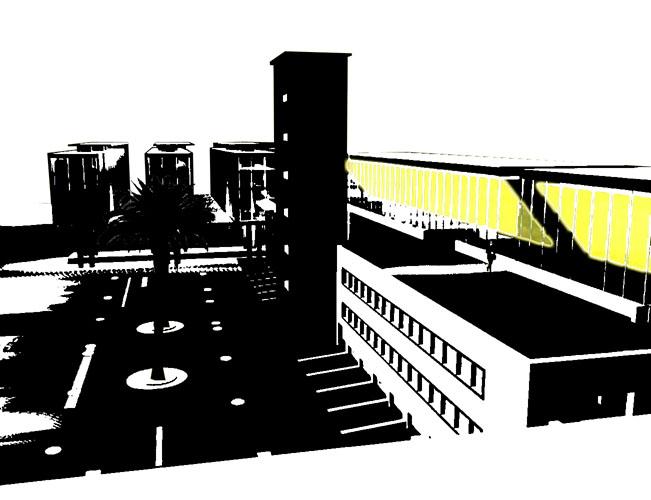 Universidad de Concepcion 07