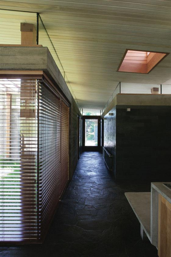 casa-mariman-06