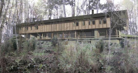 casa-ranco-2-02