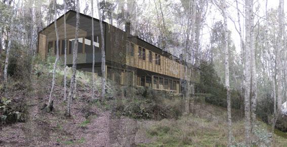 casa-ranco-2-03