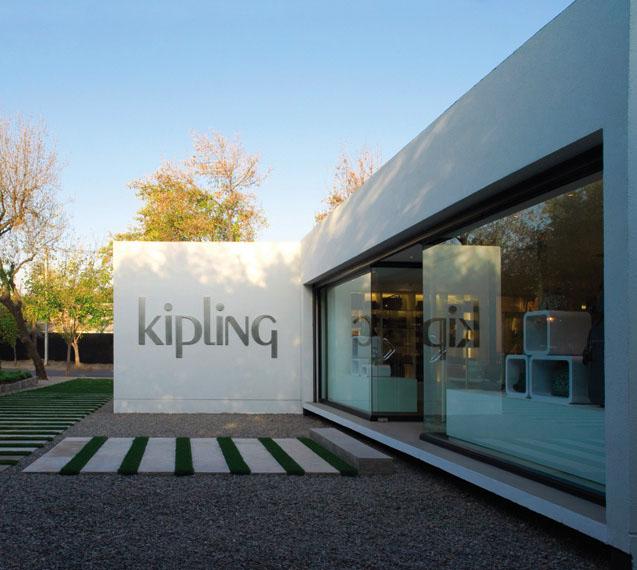 kipling-02