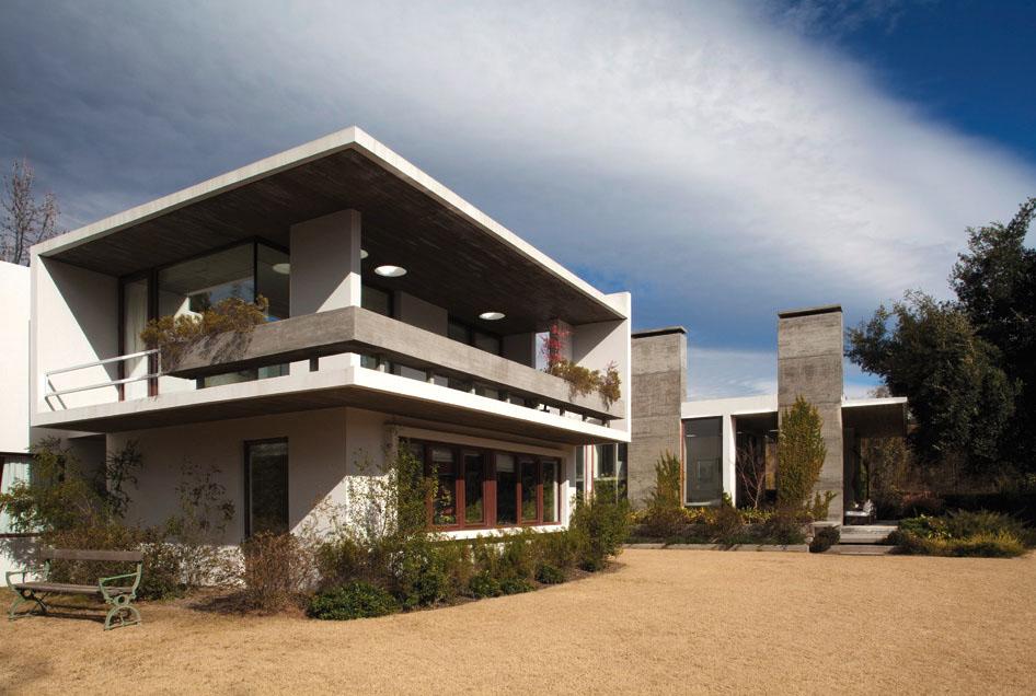 Casa-Rancagua05