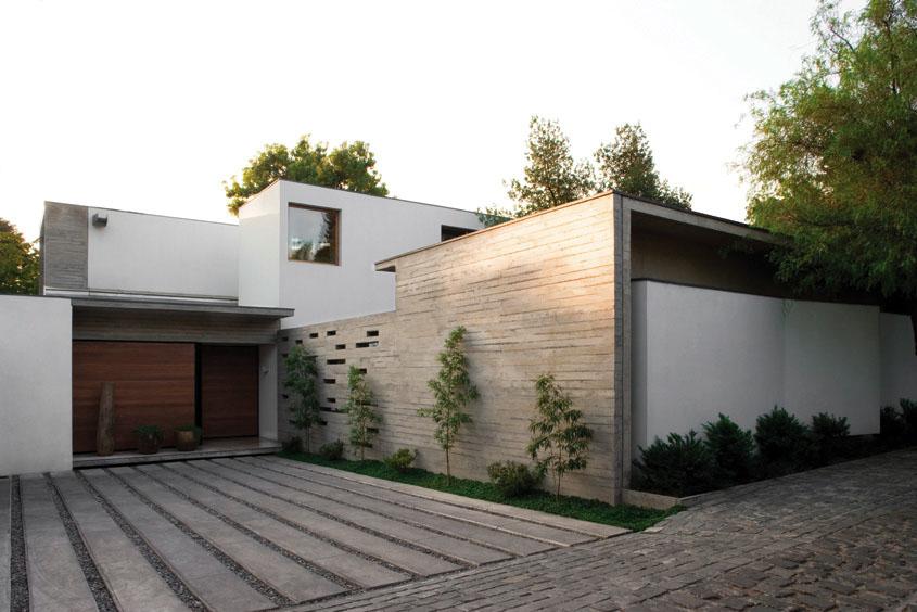 Casa-Campanario-07