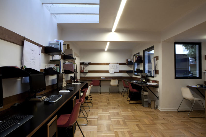 remodelacion-hernan-prieto-vial-06