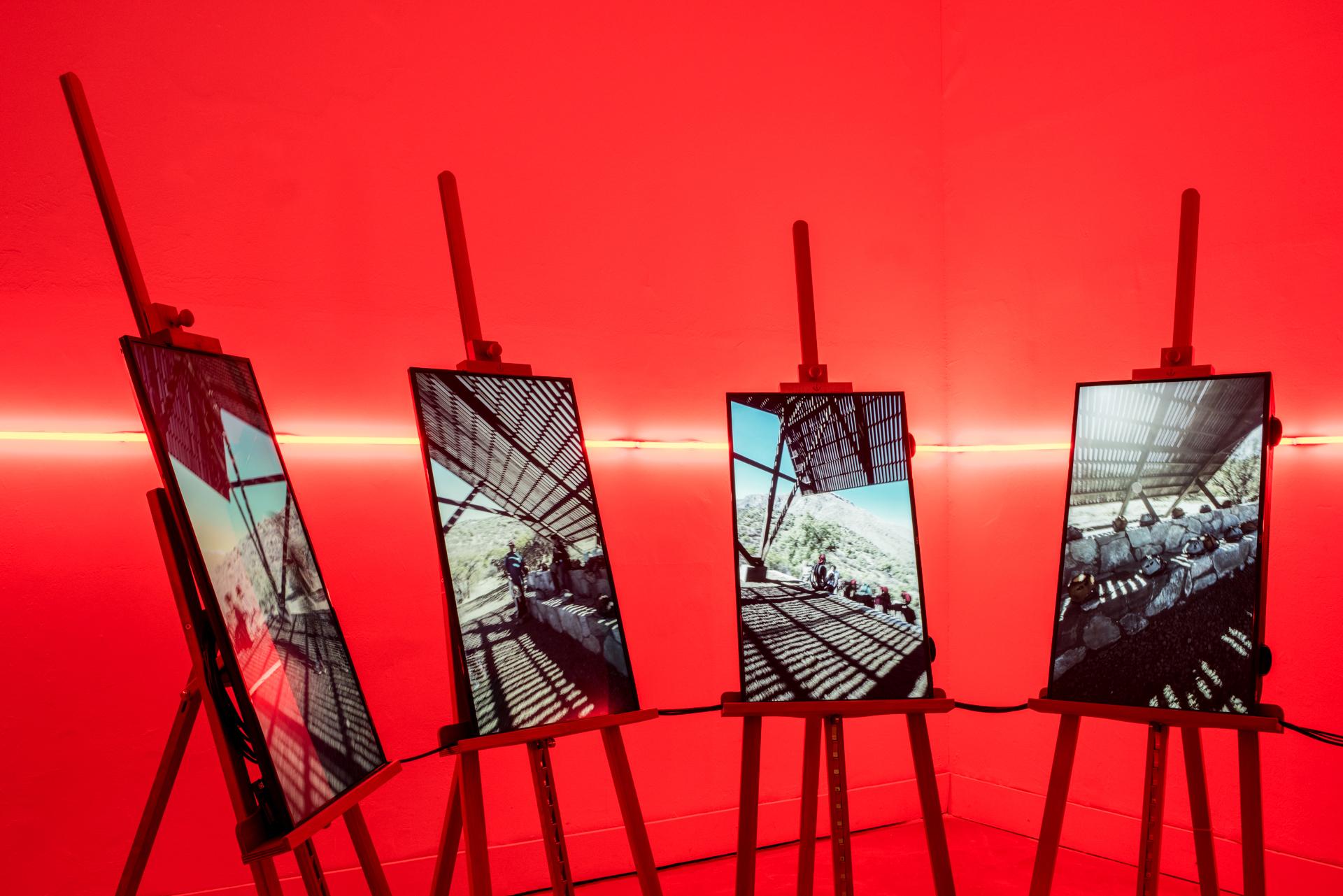 ANDES SHADOW La Biennale di Venezia 2016 © Gonzalo Puga-7814