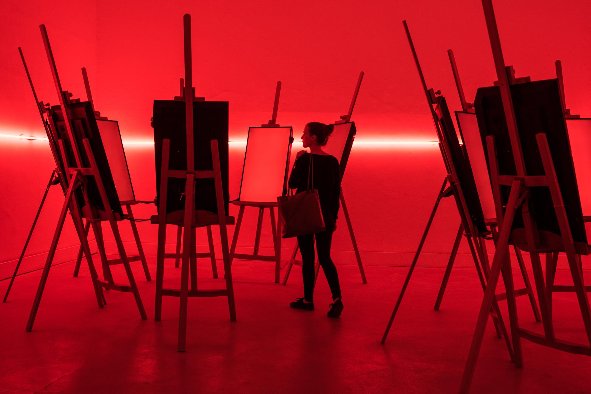 ANDES SHADOW La Biennale di Venezia 2016 © Gonzalo Puga-8089