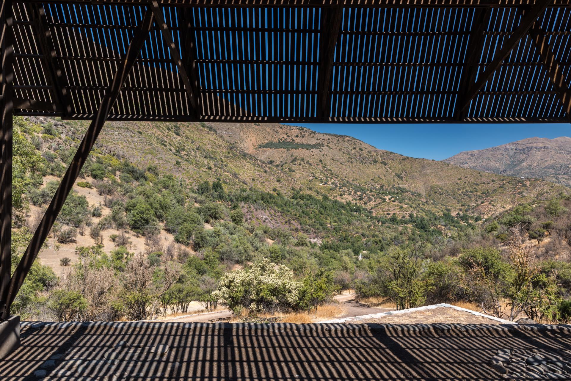 ELTON LENIZ Shadow Pavilion © Gonzalo Puga-4894
